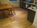 oak-flooring-2