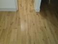 oak-flooring-3
