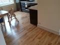 oak-flooring-4