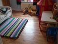 oak-flooring-5