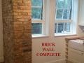 wilmot-street--brick-wall-2