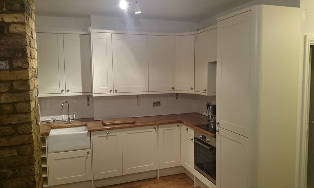 Kitchen-renovation-12