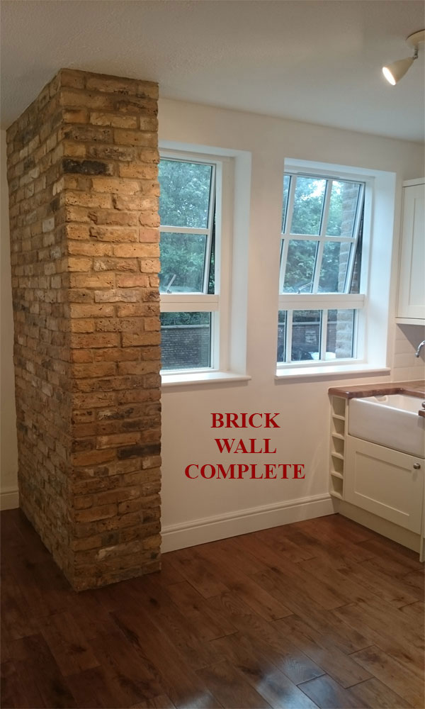 Kitchen-renovation-brick-wal-01l-2