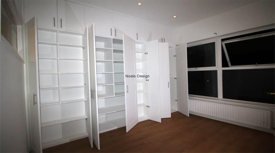 Bespoke-wardrobe-design-and-build-000