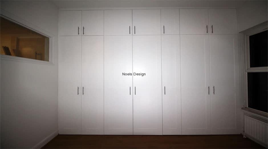 Bespoke-wardrobe-design-and-build-001