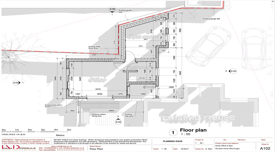 House-Extension-Out-building-design-002