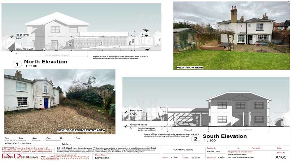 House-Extension-Out-building-design-005