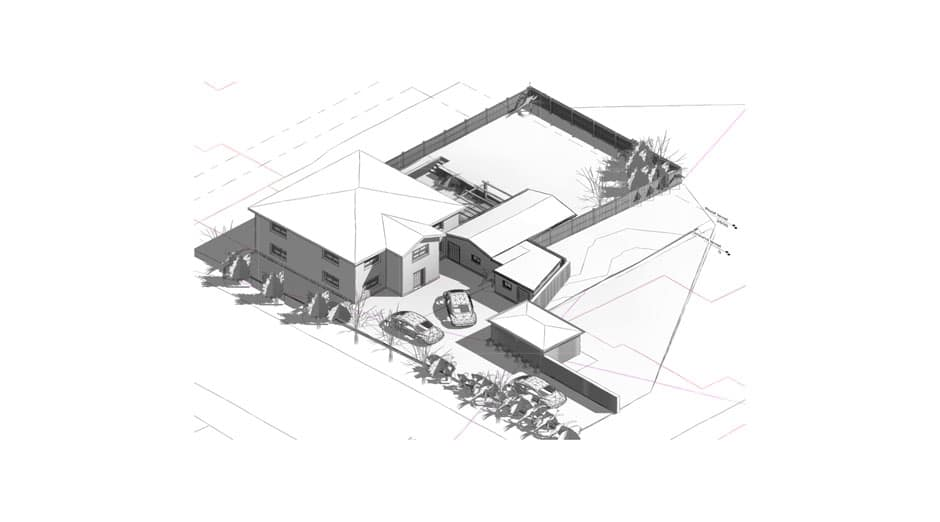 House-Extension-Out-building-design-009