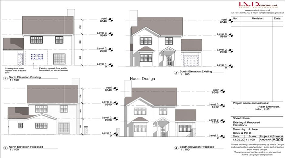 House-Extension-design-010