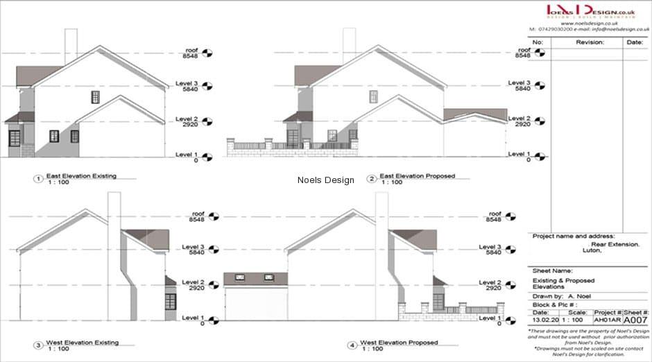 House-Extension-design-011