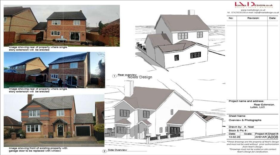 House-Extension-design-012