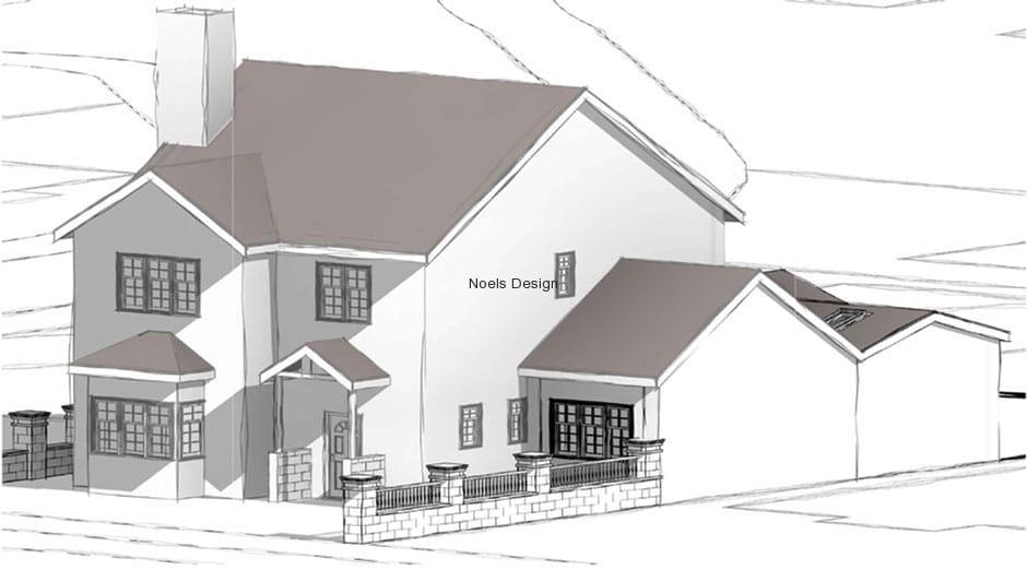 House-Extension-design-013