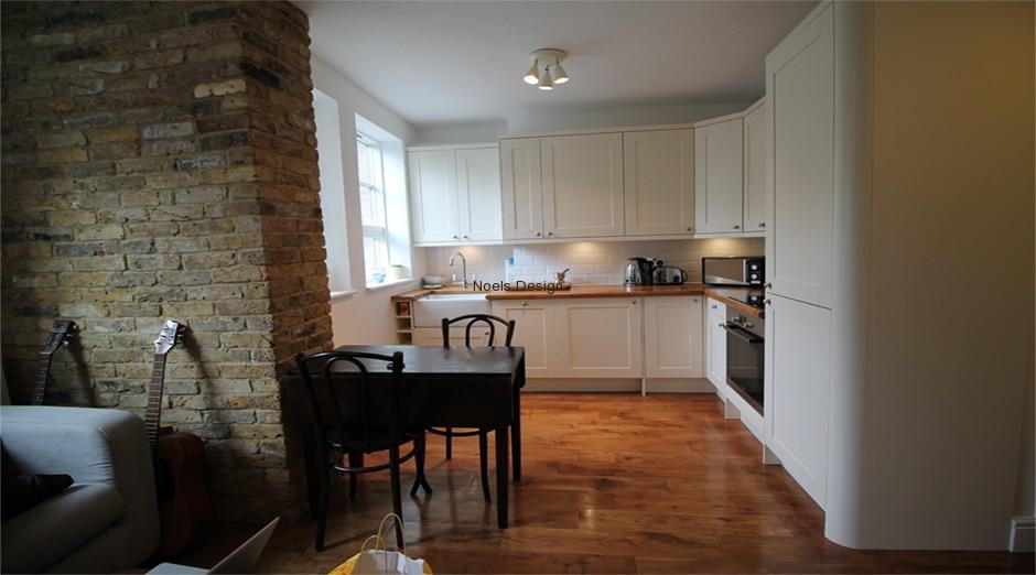 Kitchen-renovation-001