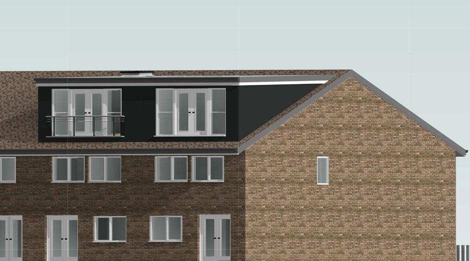 Loft-Extension-design-000