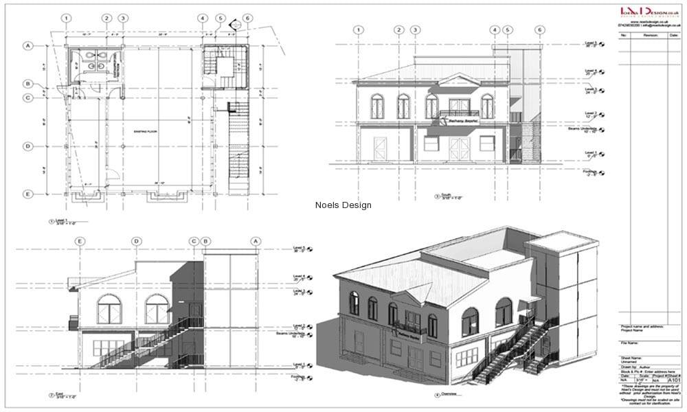 Comunity-church-design-BVI-00