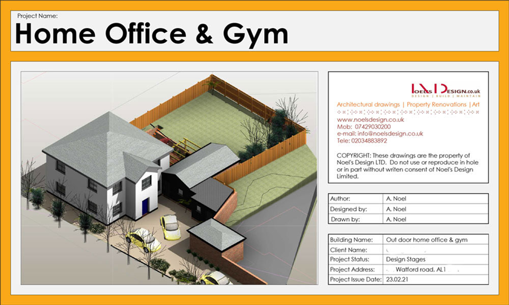 House-Extension-Out-building-design-00