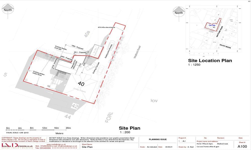 House-Extension-Out-building-design-00a