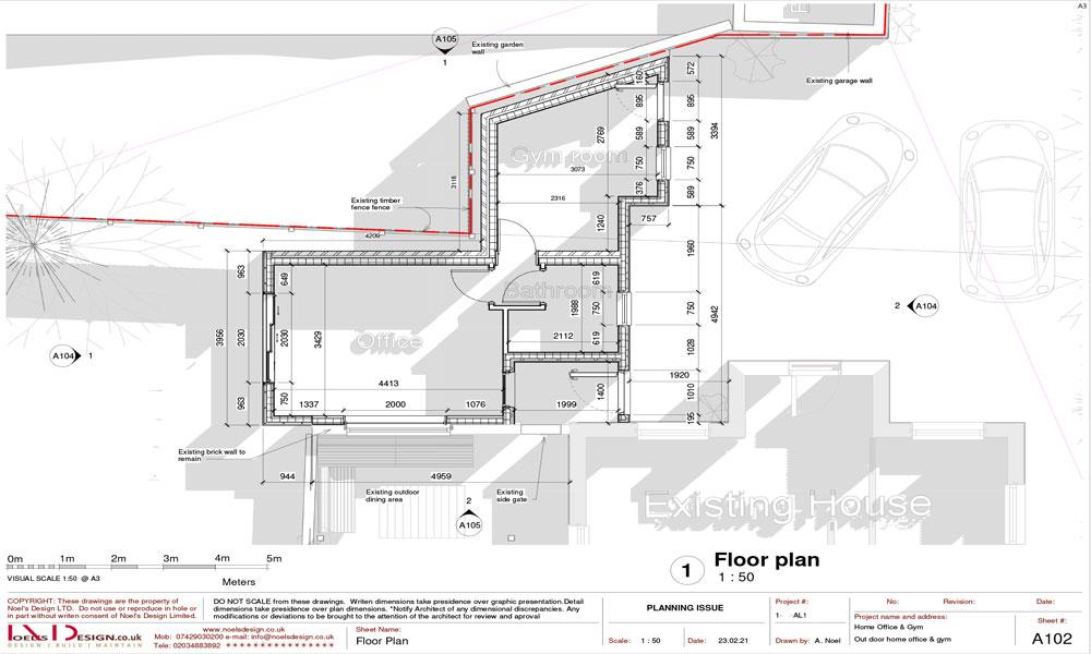 House-Extension-Out-building-design-01