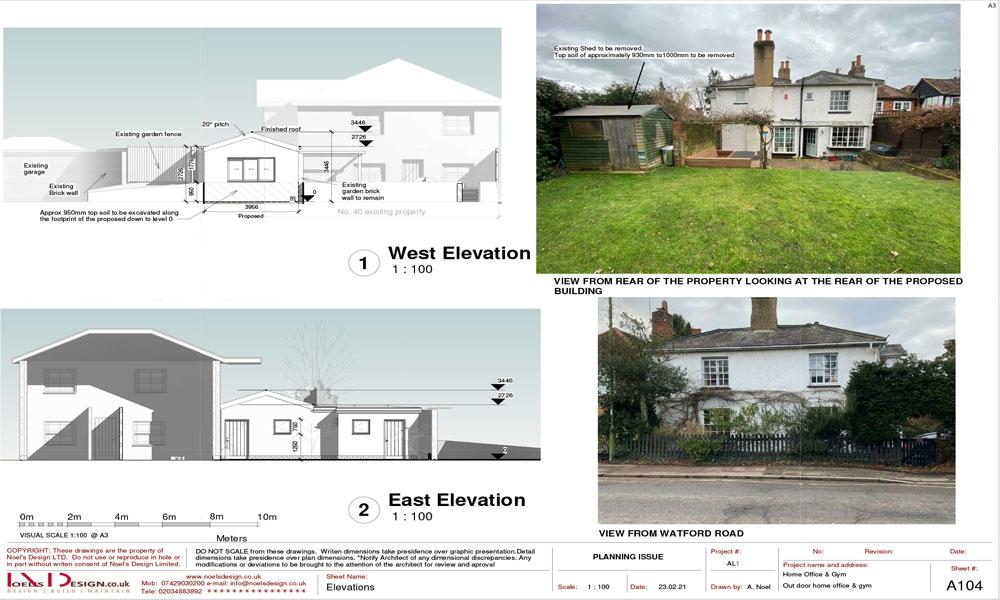House-Extension-Out-building-design-04