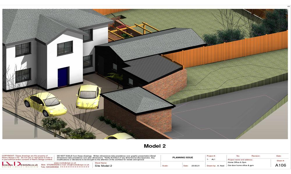 House-Extension-Out-building-design-06