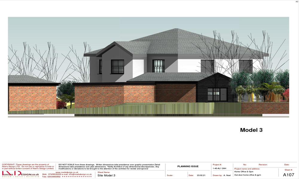 House-Extension-Out-building-design-07