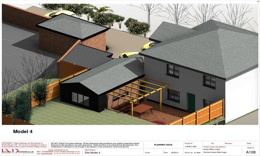 House-Extension-Out-building-design-08a