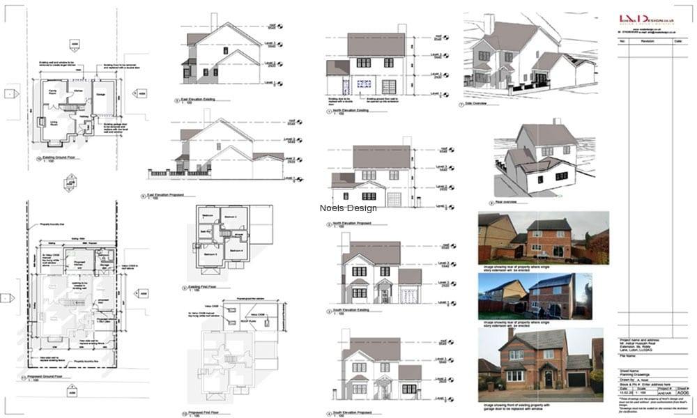House-Extension-design-00