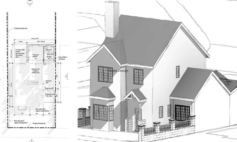 House-Extension-design-01