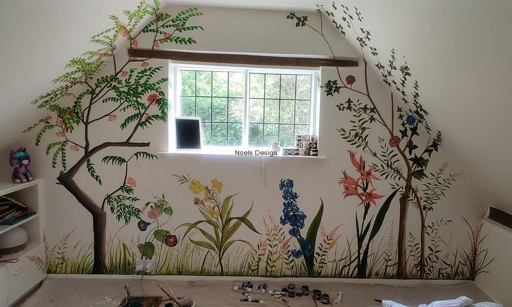 Wall-murals-01
