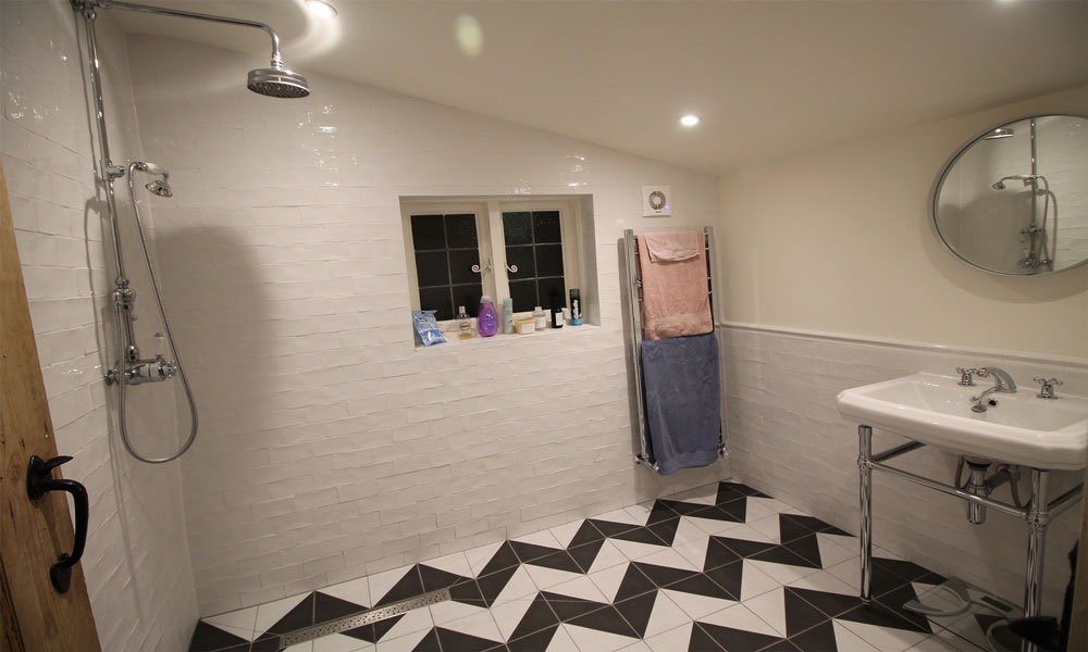 Gfl-Bathroom3-Gallery