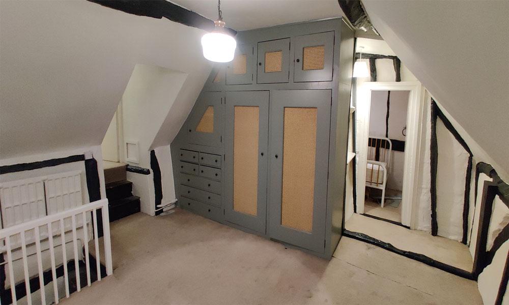 Room-Closet-Gallery