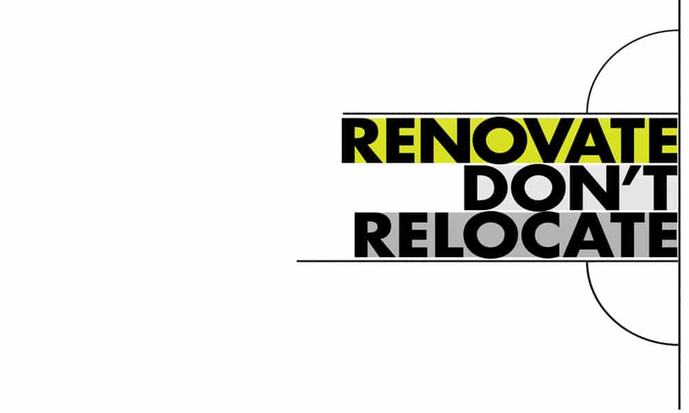 Renovate-Dont-Relocate-4