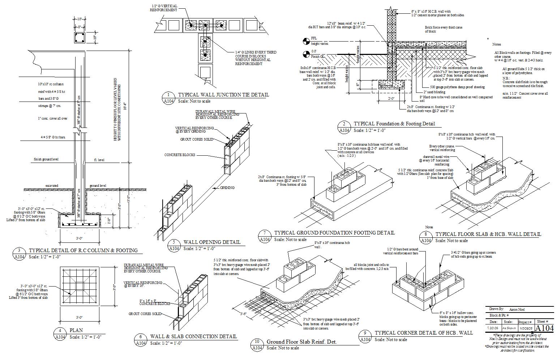ND0805- Details v11 v12.m